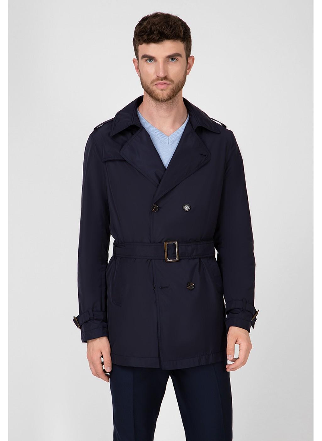 Пальто NAVI NV91-7X-001-G