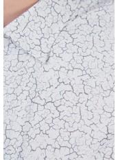 Рубашка NAVI Marble