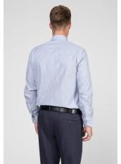 Рубашка NAVI Gentle Lines
