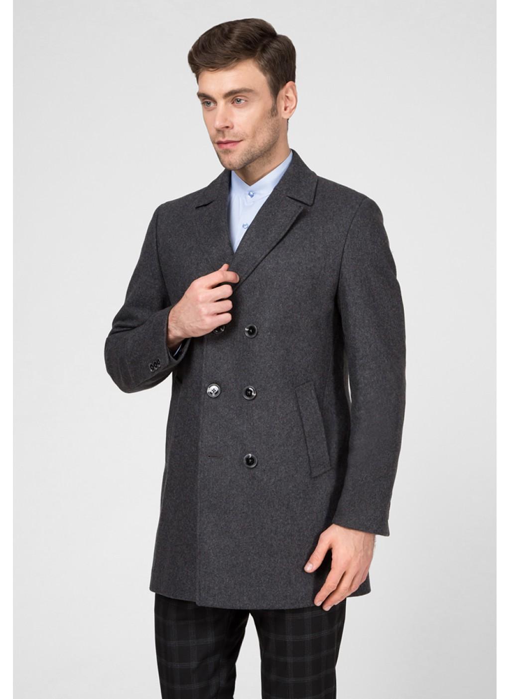 Пальто NAVI NV92-7X-002-S