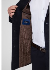 Пальто NAVI NV92-7X-003-X