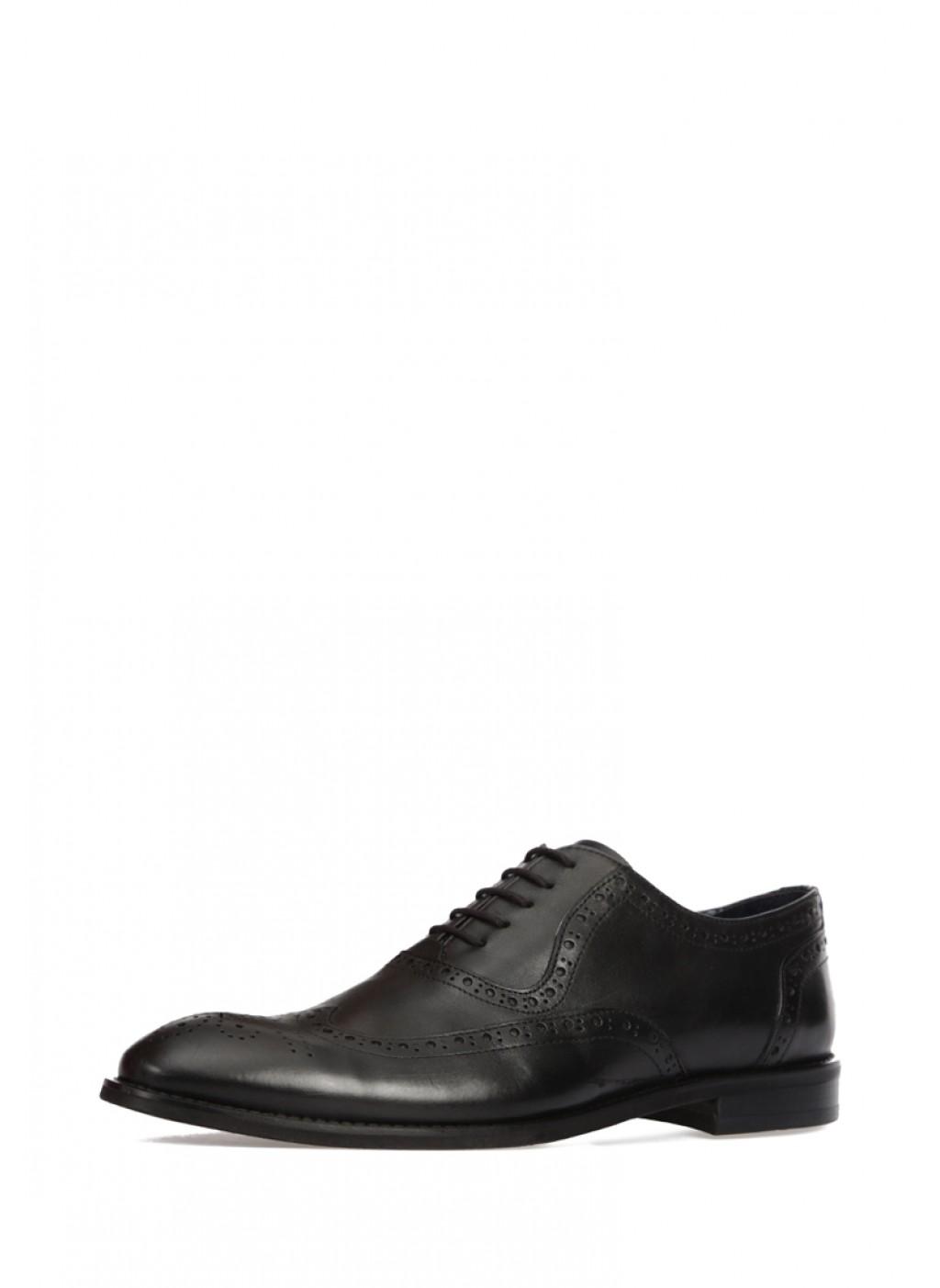 Взуття NAVI NV92-BX-150516