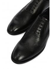 Обувь NAVI NV92-BX-150516