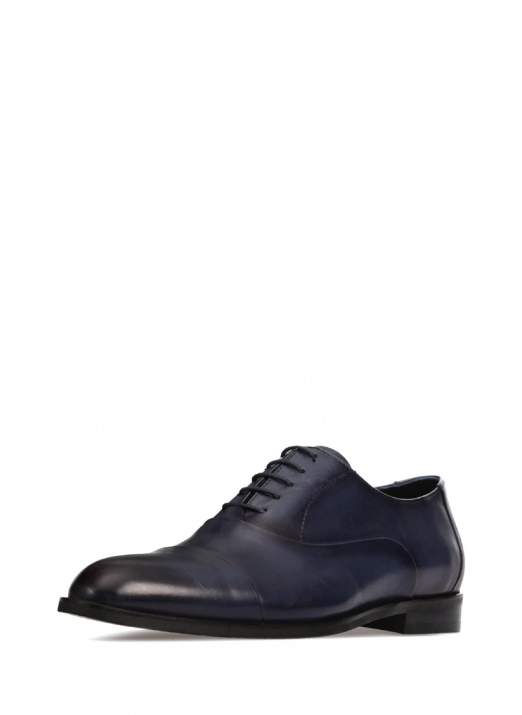 Взуття NAVI NV92-BX-157201