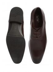 Обувь NAVI NV92-BX-Z112-6