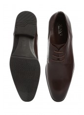 Взуття NAVI NV92-BX-Z112-6