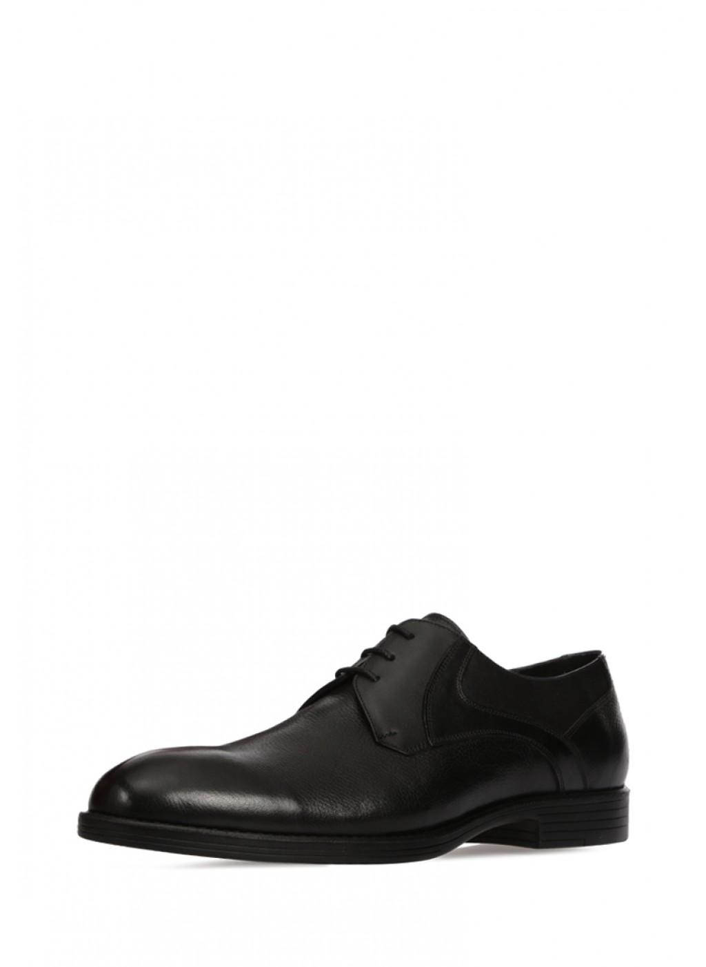 Взуття NAVI NV92-BX-Z341-3