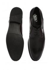 Обувь NAVI NV92-BX-Z341-3