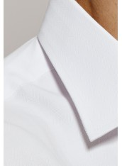 Рубашка NAVI NVB-1X-056-B