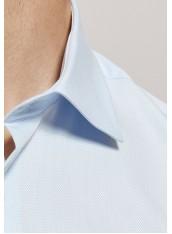 Рубашка NAVI NVB-1X-058-N