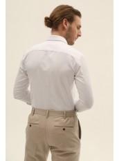 Рубашка NAVI NVB-1XR-001-B