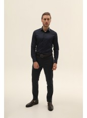 Рубашка NAVI NVB-1XT-001-G