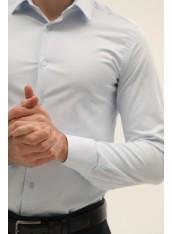 Рубашка NAVI NVB-1XT-001-T