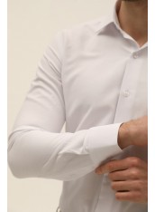 Рубашка NAVI NVB-1XT-002-B