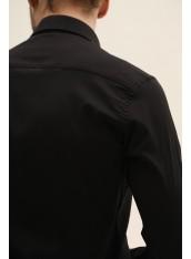 Рубашка NAVI NVB-1XT-002-C