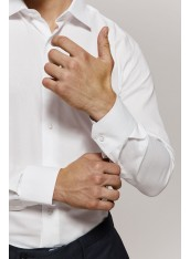 Рубашка NAVI NVB-1XT-050-B