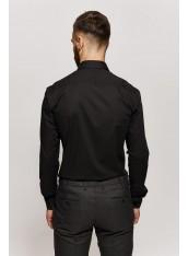 Рубашка NAVI NVB-1XT-050-C