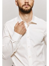 Рубашка NAVI NVB-1XT-050-E