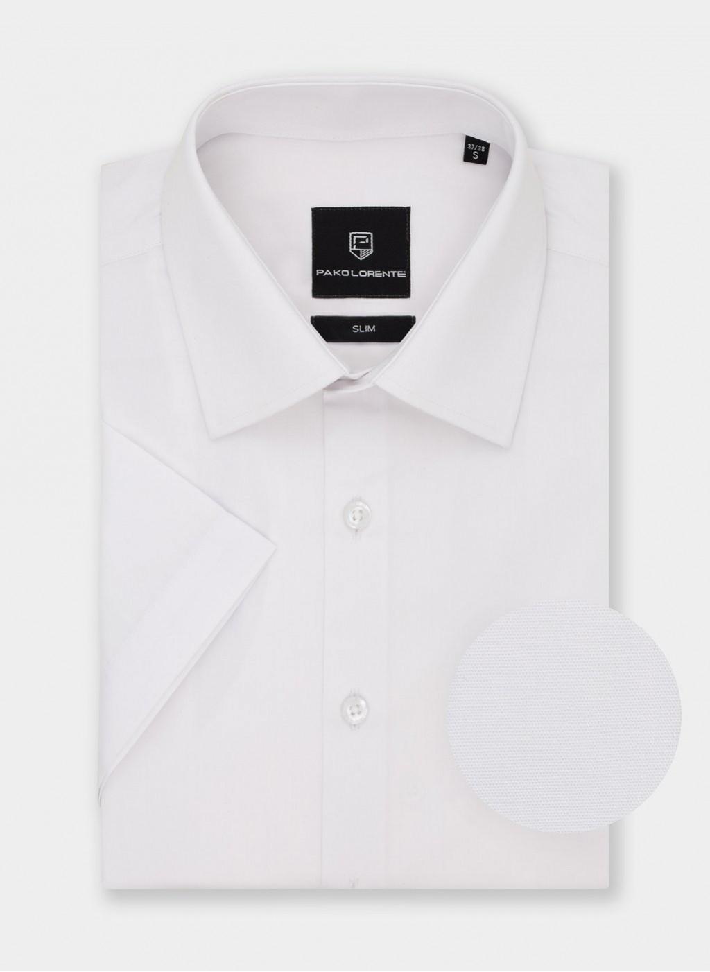 Рубашка P20SB-1K-004-B