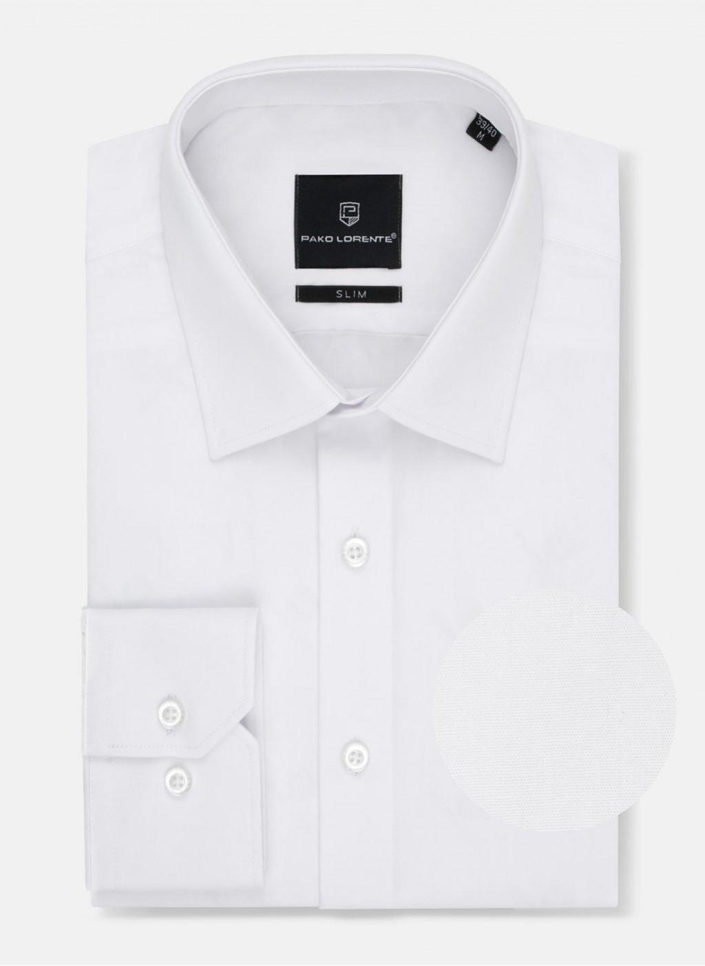 Рубашка P20SB-1X-565-B