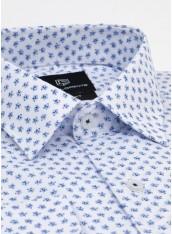 Рубашка ECIJA P20SF-1X-036-B