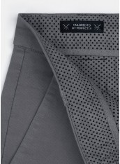 Брюки-чинос CABRA P20SF-WX-001-S