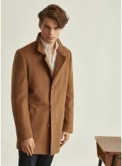 Пальто мужское REYNOSA P20WF-7X-014-E