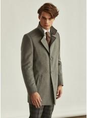 Пальто мужское REYNOSA P20WF-7X-014-S
