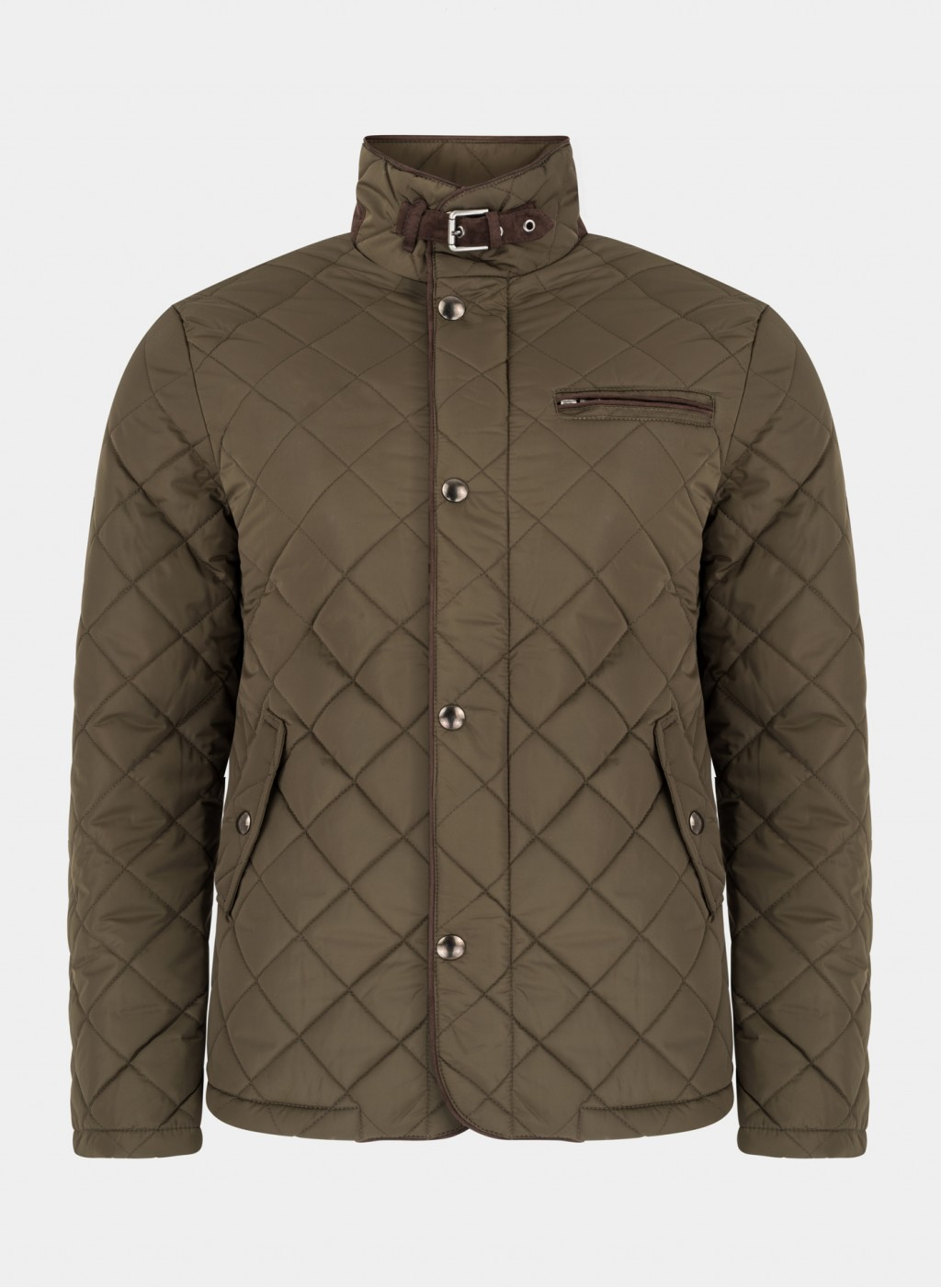 Куртка P21WN-5X-032-Z