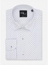 Сорочка Speck