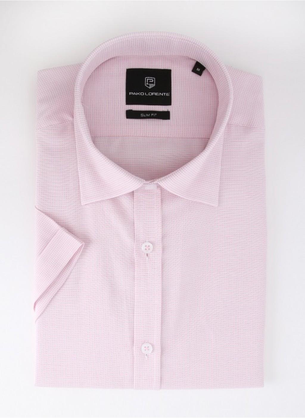 Рубашка Marshmallow