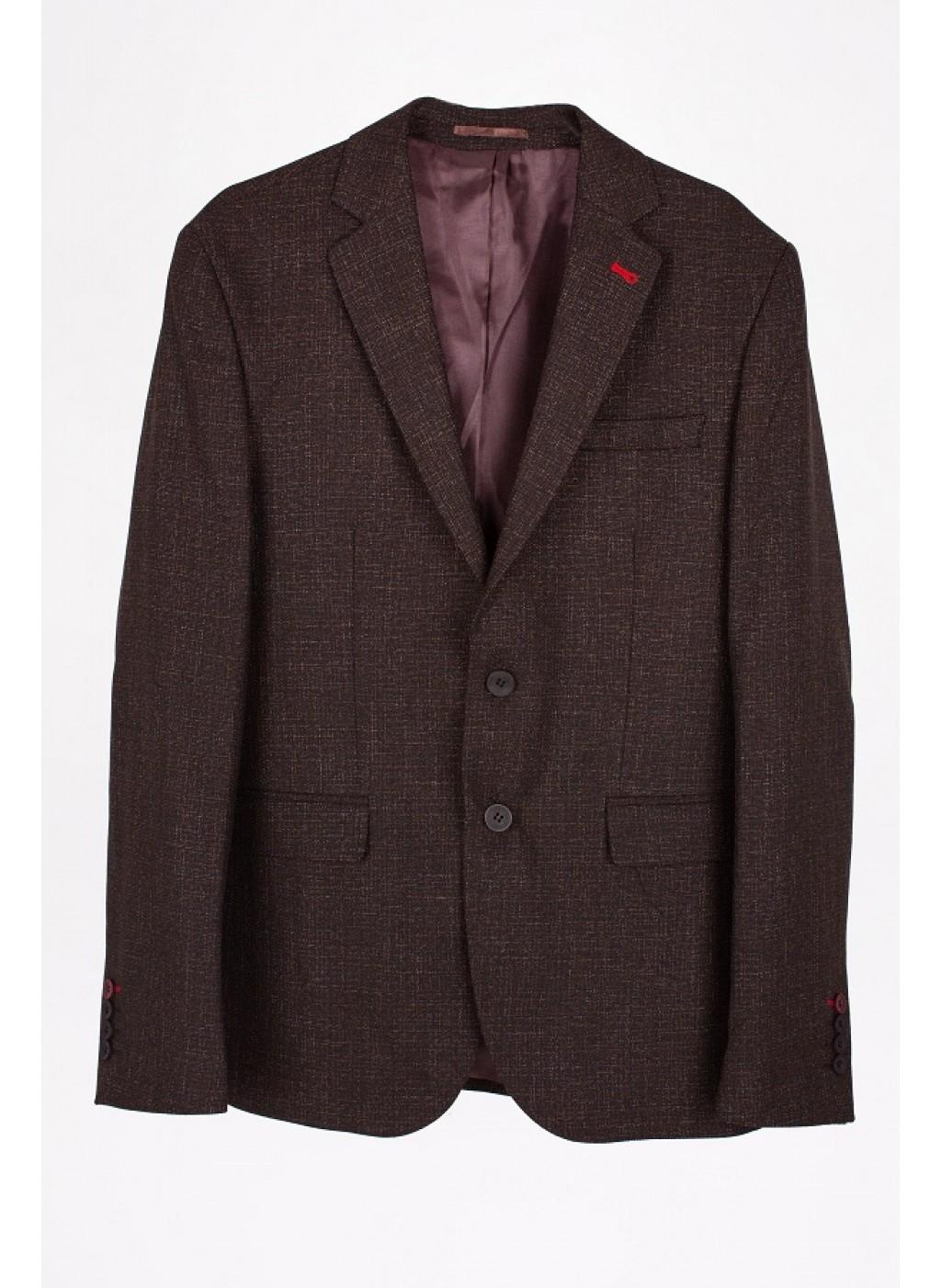Чоловічий піджак  PLH-3X-285-A