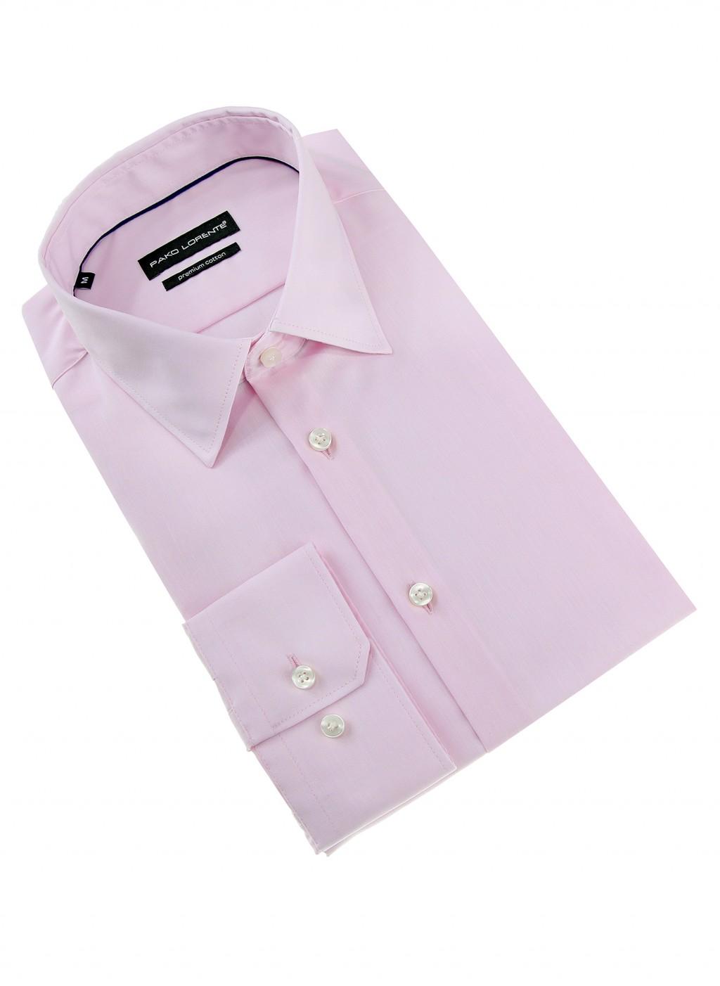 Сорочка Delicate Pink
