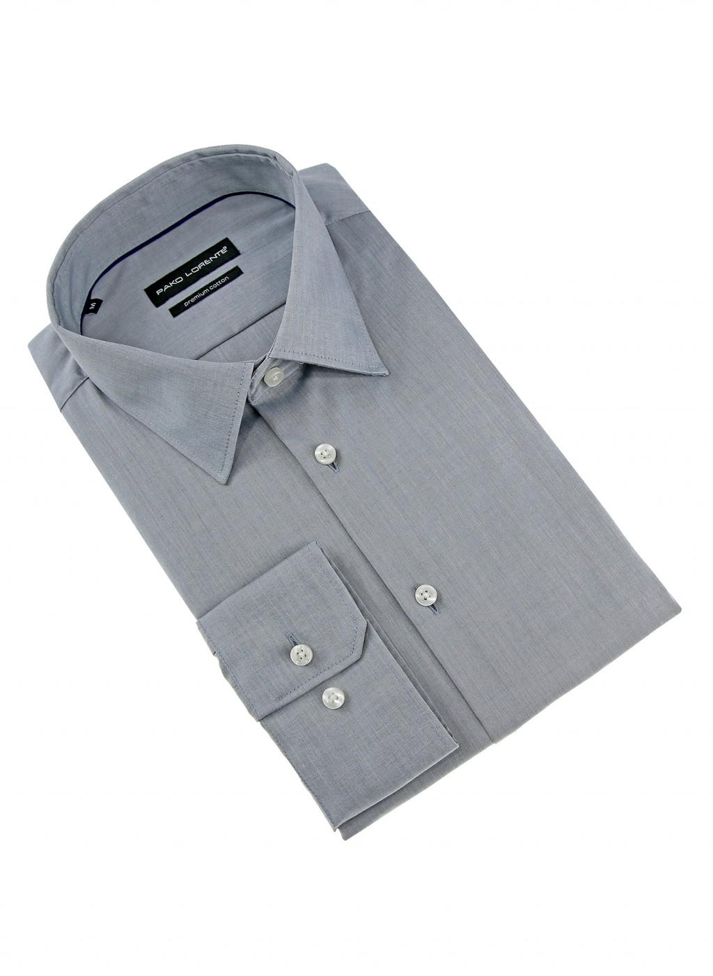 Рубашка Gray