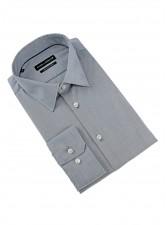 Сорочка Gray