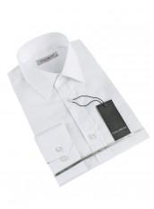 Сорочка White Сloud