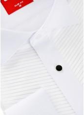 Сорочка White Lines