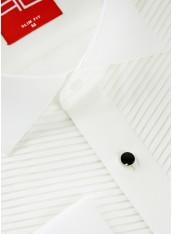 Рубашка Stylish White