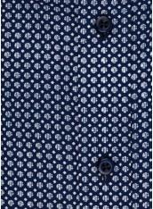 Рубашка Denim Choise
