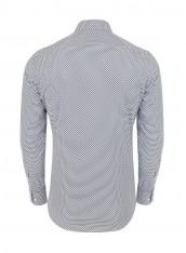 Рубашка Casual Voise