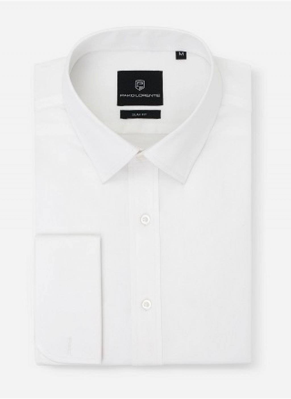Сорочка Simply White