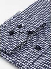 Сорочка Shuriken