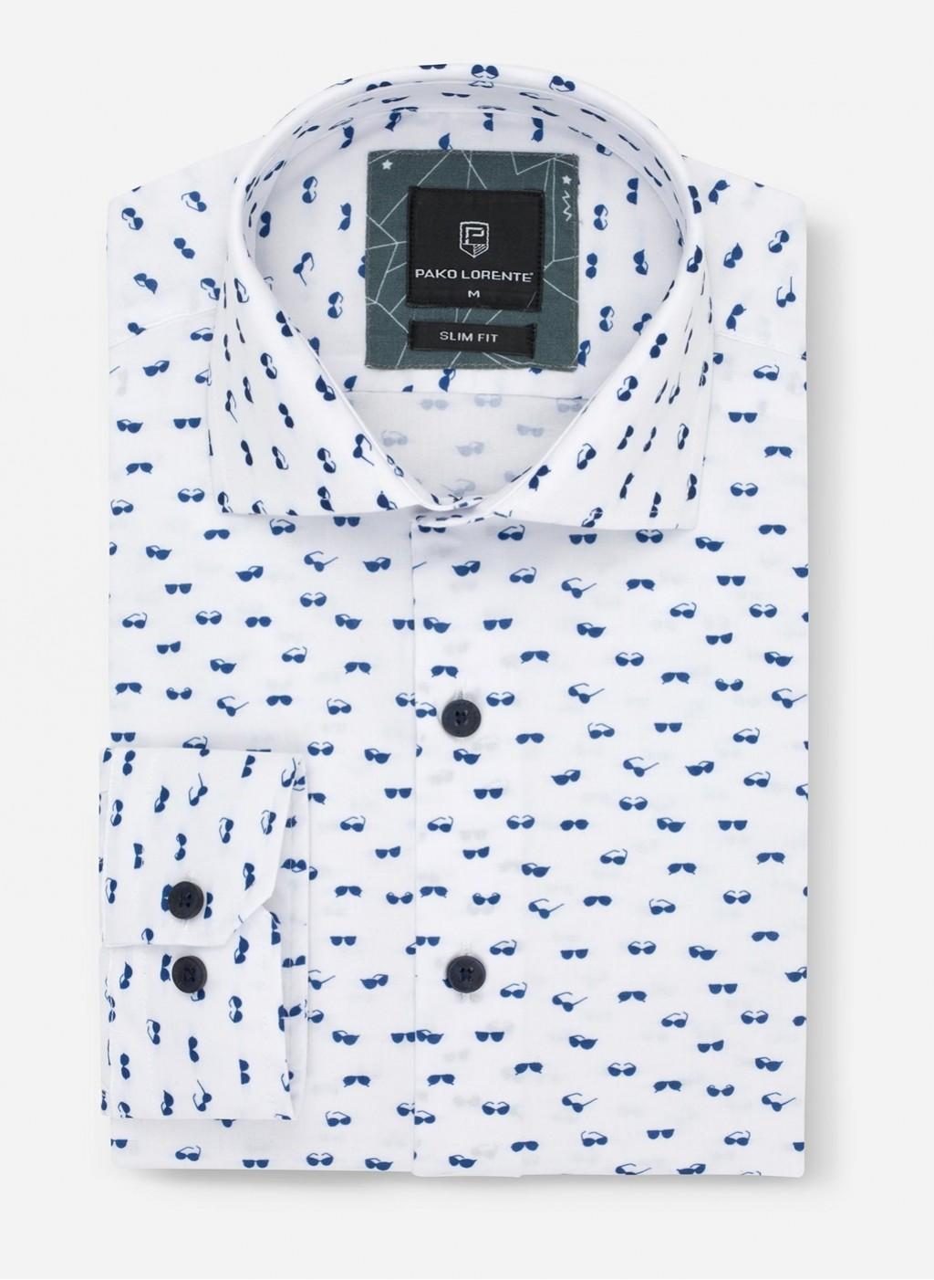 Рубашка Cool