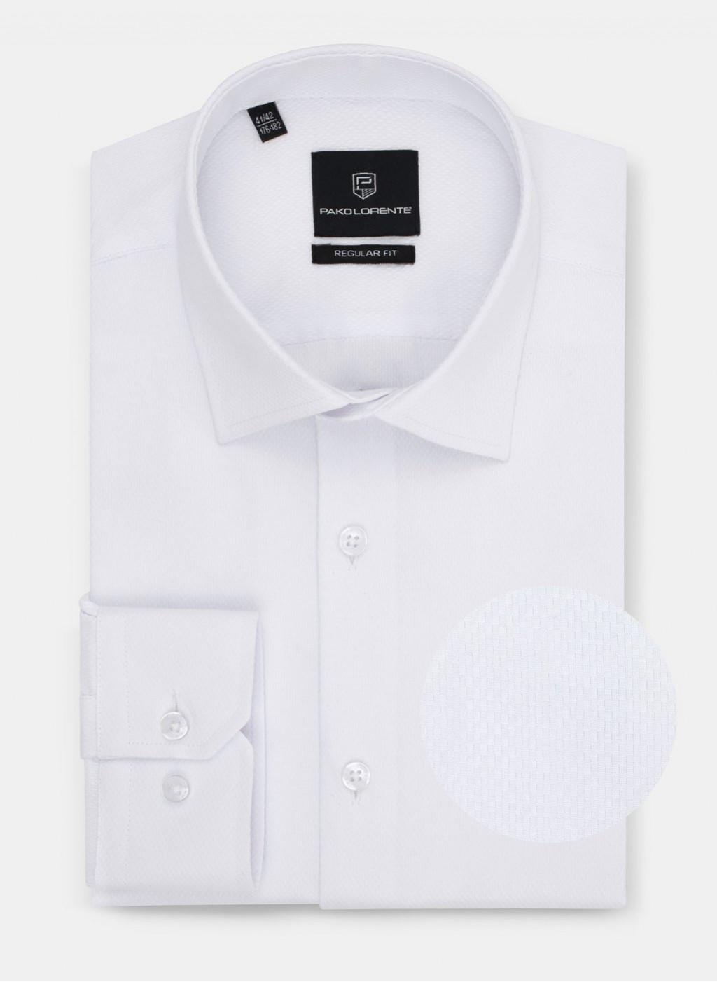 Сорочка Pleasant White