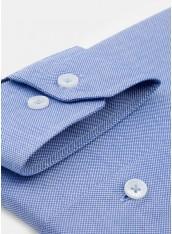 Сорочка Pleasant Blue