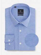 Рубашка Pleasant Blue