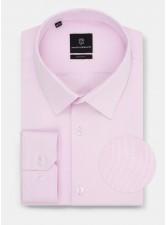 Сорочка Pleasant Pink