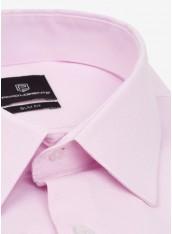Рубашка Pleasant Pink