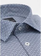 Рубашка Pleasant Pattern