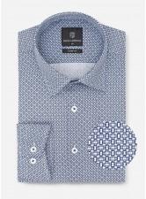 Сорочка Pleasant Pattern